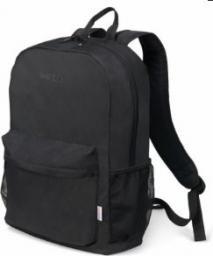 """Plecak Dicota Plecak na laptopa BASE XX B2 czarny 15.6"""""""