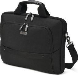 Torba Dicota Eco Slim Case SCALE 12-14.1 czarna-D31642