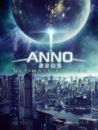Anno 2205 Ultimate Edition, ESD