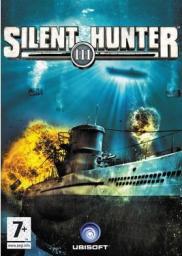 Silent Hunter 3, ESD