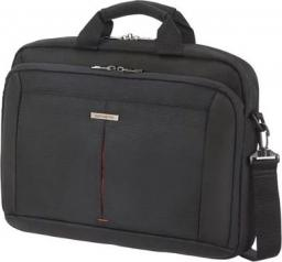 "Torba Samsonite Guardit 2.0 15.6"" czarna (CM5-09-003)"