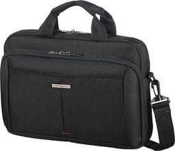 "Torba Samsonite Guardit 2.0 13.3"" (CM5-09-002)"