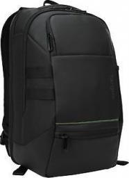 Plecak Targus Plecak na laptopa 15.6'' Balance EcoSmart czarny