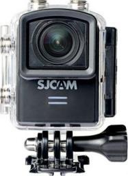 Kamera SJCAM M20 Czarna