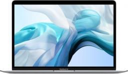 Laptop Apple MacBook Air 2018 (MREC2ZE/A/R1)
