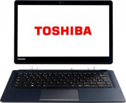 Laptop Toshiba Portege X30T-E-13K (PT17CE-02C01SPL)