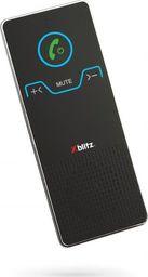 Zestaw głośnomówiący Xblitz Xblitz zestaw głośnomówiący X500