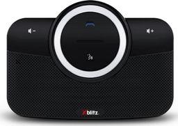 Zestaw głośnomówiący Xblitz Zestaw głośnomówiący X1000