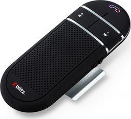 Zestaw głośnomówiący Xblitz Xblitz Zestaw głośnomówiący X600 Light