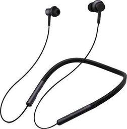 Słuchawki Xiaomi Mi Neckband