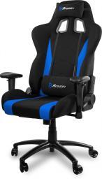 Fotel Arozzi Inizio Fotel Gamingowy - Niebieski (INIZIO-FB-BLUE)