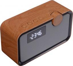 Głośnik Tracer Buzz Wood (TRAGLO46147)