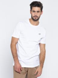 Koszulka męska basic 4F - rozmiary od M do 3XL