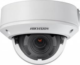 Kamera IP Hikvision (2MPix) DS-2CD1721FWD-I (2.8-12mm)
