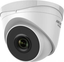 Kamera IP Hikvision (2MPix) HWI-T220H(2.8mm) (H265+) Hiwatch