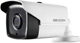 Kamera IP Hikvision Hikvision DS-2CE16D0T-IT3F 3,6mm kamera analog.4w1