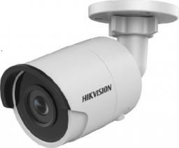 Kamera IP Hikvision (2MPix) DS-2CD1123G0-I(2.8mm) Hikvision