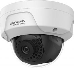 Kamera IP Hikvision (4MPix) HWI-D140H(2.8mm) (H265+) HiWatch