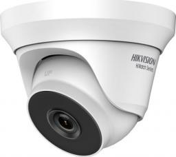 Kamera IP Hikvision (2MPix) HWT-T220-M(2.8mm) (4 in 1) HiWatch