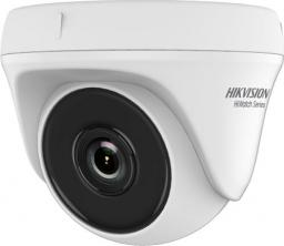Kamera IP Hikvision HWT-T120(2.8mm) (4 in 1) HiWatch