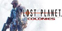 Lost Planet: Extreme Condition Colonies Edition ESD
