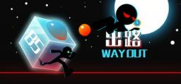 WayOut Steam CD Key