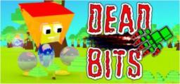 Dead Bits Steam CD Key