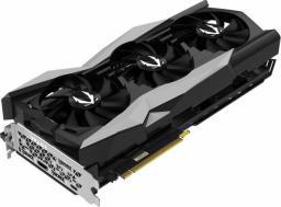 Karta graficzna Zotac GAMING GeForce RTX 2080 AMP Extreme, 8GB GDDR6 (ZT-T20800B-10P)