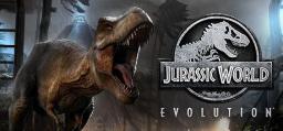 Jurassic World Evolution, ESD