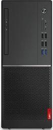 Komputer Lenovo V530 (10TV001YPB)