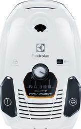 Odkurzacz Electrolux ESP74IW