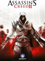 Assassin's Creed 2 Deluxe Edition, ESD