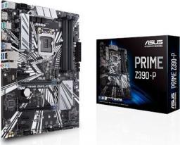 Płyta główna Asus PRIME Z390-P