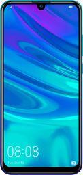 Smartfon Huawei P Smart 2019 64 GB Dual SIM Niebieski  (P Smart 2019 Aurora Blue)
