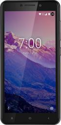 Smartfon Kruger&Matz Move 8 Mini 8 GB Dual SIM Czarny  (KM0463-B)