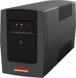 UPS Lestar ME-855 IEC