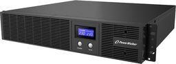 UPS PowerWalker VI 2200 RLE (10121100)