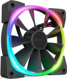 Nzxt Aer RGB 2, 120mm (HF-28120-B1)