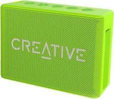 Głośnik Creative Creative Muvo 1C (51MF8251AA003)