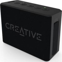 Głośnik Creative Creative Muvo 1C