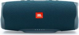 Głośnik JBL Charge 4 niebieski