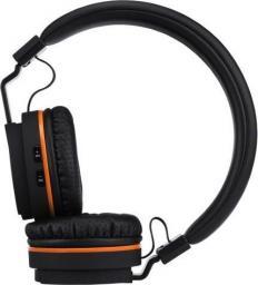 Słuchawki BML Słuchawki BML H-series H9