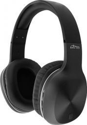 Słuchawki Media-Tech INDUS BT - Stereo bluetooth headset, Bluetooth V4.1, 8 hrs playing