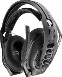 Słuchawki Plantronics Plantronics RIG 800LX, XBOX, bezprzewodowe