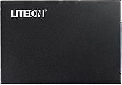 Dysk SSD Plextor Lite-On MU3 Series 120 GB 2.5'' SATA III (PH6-CE120-L106)