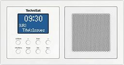 Radio Technisat UP1 (0001/3900)