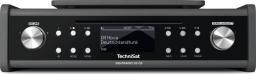 Radio Technisat DIGITRADIO 20