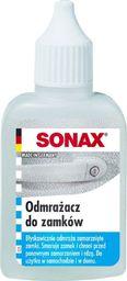 SONAX SONAX 331541