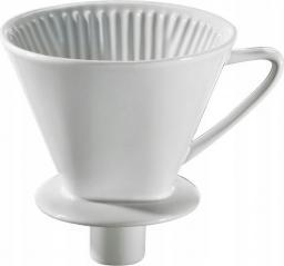 Cilio Dripper filtr do kawy r. 4