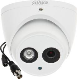 Kamera IP Dahua technology HDCVI HAC-HDW1200EMP-A-0280B 2.8mm 2Mpix Dome